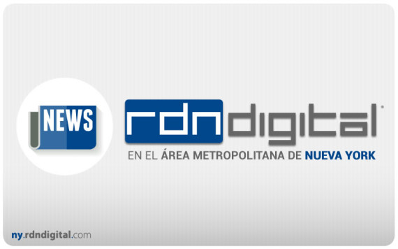 RDN Digital EEUU